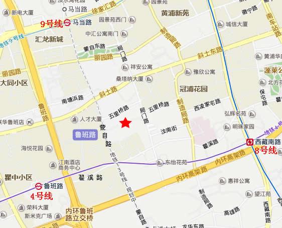 上海龙8国际平台入口和田玉加工地址